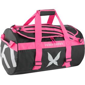 Kari Traa Kari 30L Reisbagage roze/zwart